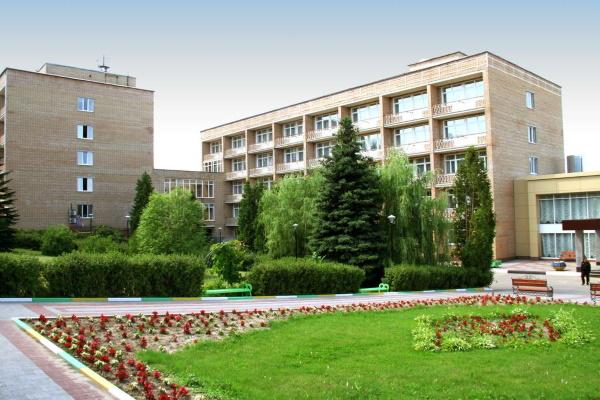 Кашира, Россия. Достопримечательности на карте города, фото и описание, что посмотреть за 1 день