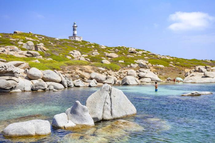 Остров Сардиния, Италия. Фото, туры, курорты, цены на отдых