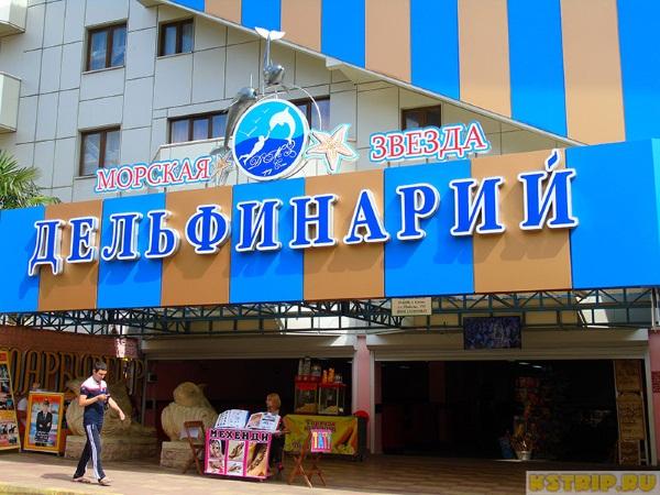 Отдых в Лазаревском. Отзывы, фото, частный сектор, отели, развлечения