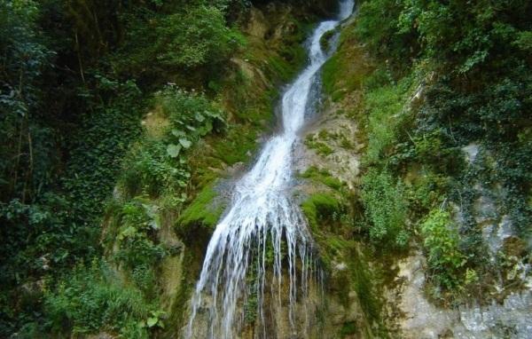 Озеро Рица, Абхазия. Фото, отдых зимой, летом, цены 2020