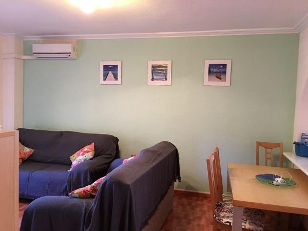 Pola Costa Apartments (Cat. B) 3* Кипр, Протарас. Отзывы, фото отеля, цены