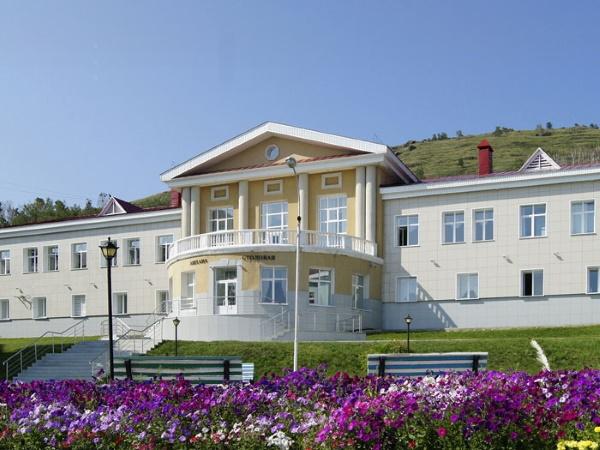 Лучшие санатории Башкирии с лечением, бассейном. Рейтинг, цены, отзывы