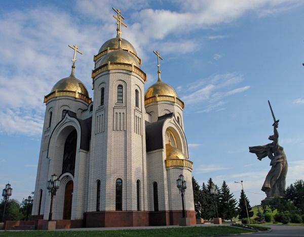 Турбаза «Солнечный остров», Волгоград. Фото, цены, отзывы, как добраться