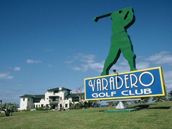 Starfish Varadero ex Aguas Azules 3* Куба, Варадеро. Отзывы, фото отеля, цены