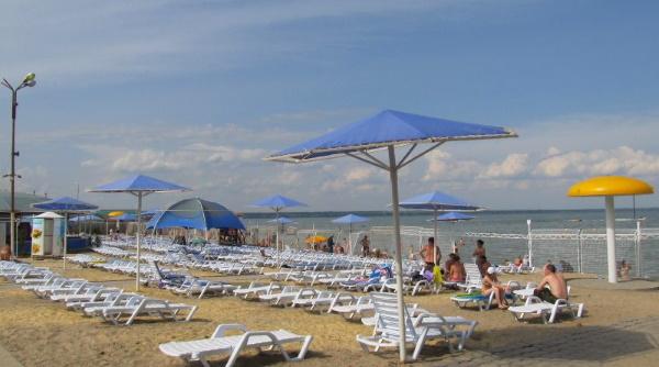 Отдых на море в Таганроге. Отзывы, цены 2020 в частном секторе, отелях