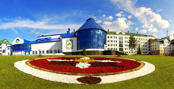 Санаторий Янгантау, Башкирия. Фото, цены на 2020 год, отзывы