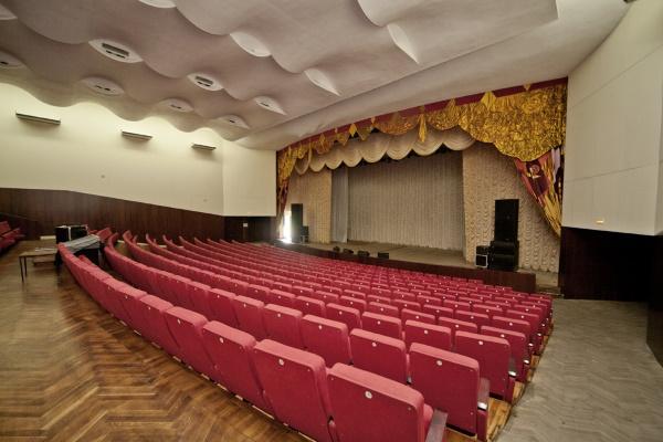 Санаторий Южное Взморье, Адлер. Фото, цены на 2020 год, отзывы