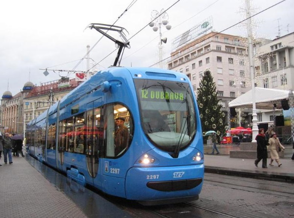 Загреб. Достопримечательности, фото с описанием, что посмотреть за один день