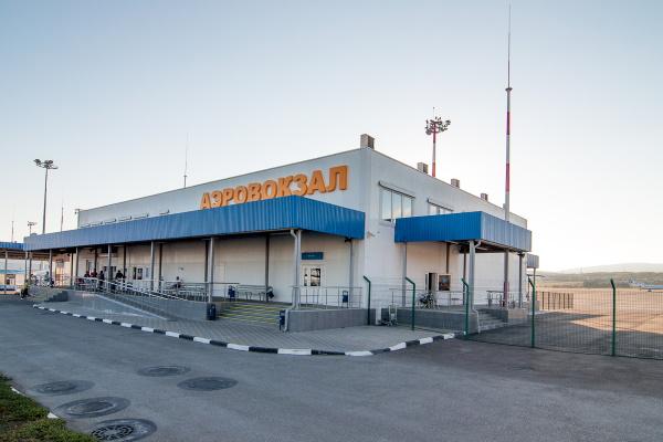 Санаторий Факел, Дивноморское. Отзывы, фото, цены