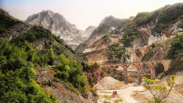 Форте-дей-Марми, Италия. Фото, карта, достопримечательности, отдых