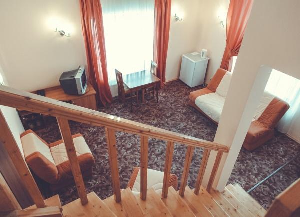 Горнолыжный курорт Сорочаны (Sorochany). Фото, гостиницы, цены и отзывы