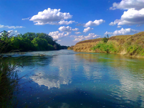 Калмыкия. Достопримечательности, богатства природы, фото, что посмотреть, интересные места