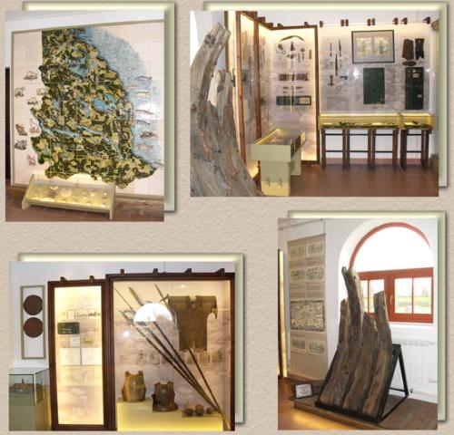 Крепость Корела в Приозерске. История, фото, часы работы, как добраться