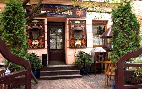 Львов. Достопримечательности, фото красивых мест, что посмотреть, путеводитель, экскурсии, куда пойти