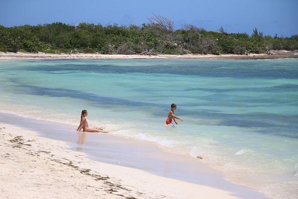 Memories Holguin Beach Resort 5*, Куба. Отзывы, фото, цены