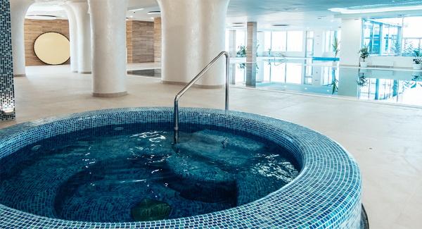 Отель Аквамарин, Севастополь. Отзывы, фото, цены