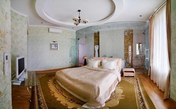 Отель «Севастополь» в Севастополе, Крым. Фото, цены, отзывы