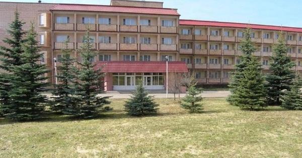 Санатории для лечения сердечно-сосудистых заболеваний в России