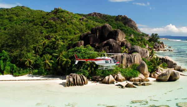 Сейшельские острова. Столица, фото, достопримечательности, карта, туры на отдых, аэропорт, погода