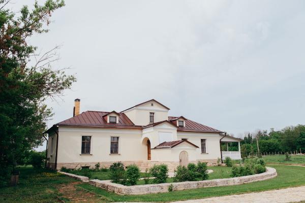 Скорняково-Архангельское усадьба. Фото, цены, адрес, как добраться
