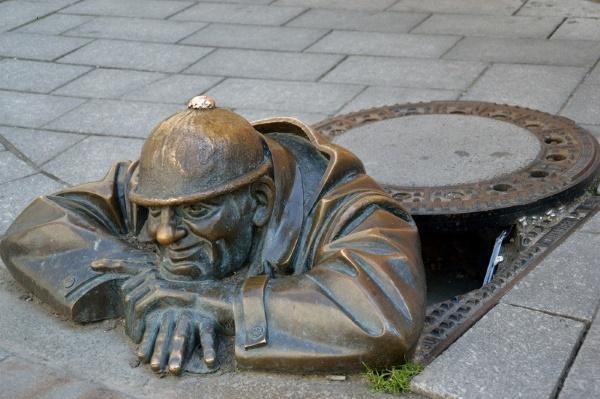 Словакия. Достопримечательности, фото и описание, что посмотреть, отдых и туризм