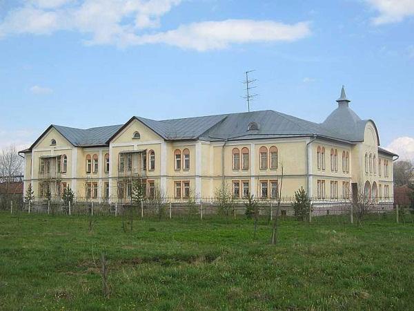 Собор Рождества Богородицы в Вологде. Расписание служб, история, фото, адрес, как добраться