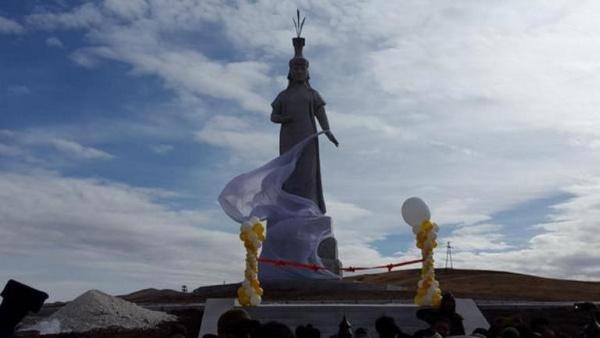 Улан-Батор, Монголия. Достопримечательности на карте, фото города, что посмотреть, отзывы туристов