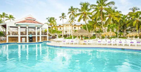 Be Live Collection Punta Cana 5* Пунта-Кана, Доминиканская республика. Отзывы, фото, цены