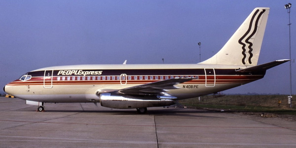 Боинг 737 -300 -400 -500 -700 -800 -900. Схема салона, фото, вместимость пассажиров, авиакомпании