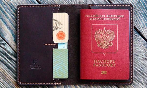 Что привезти из Красноярска в подарок, в качестве сувенира. Цены, где купить