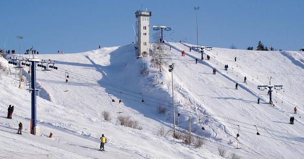 Экстрим парк FreeStyle (Фристайл) в Дзержинском. Отзывы, цены, фото