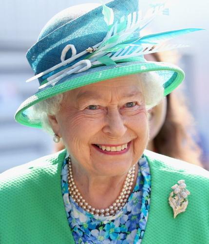 Интересные факты о Великобритании из истории, интересные места, города, Королевская семья, школы
