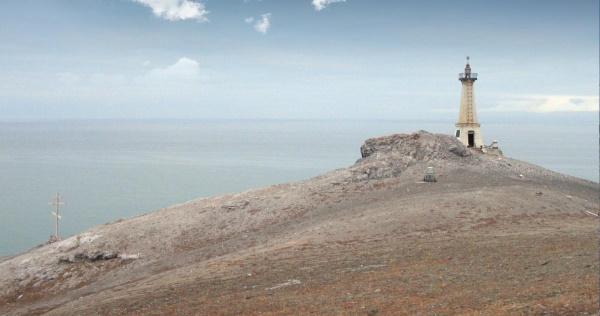 Крайние восточные точки России: материковая, островная. Где расположены, координаты, границы
