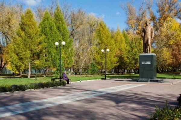 Мценск. Достопримечательности, фото, карта города, что посмотреть