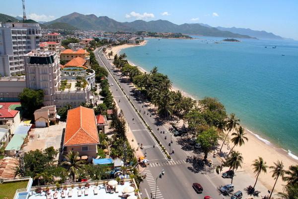 Куда поехать в мае на отдых, на море в России, за границей: Тунис, Греция, Крым, Турция