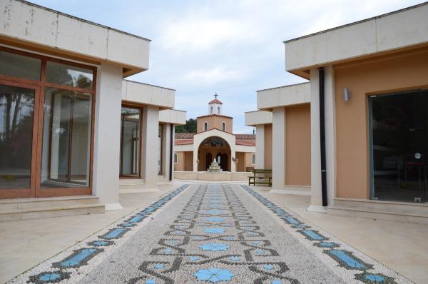 Papillon Belvil 5*, Белек, Турция. Отзывы, фото отеля, цены