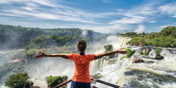 Река Амазонка. Чем знаменита, длина, устье, глубина, куда впадает, протяженность, где протекает, фото, бассейн