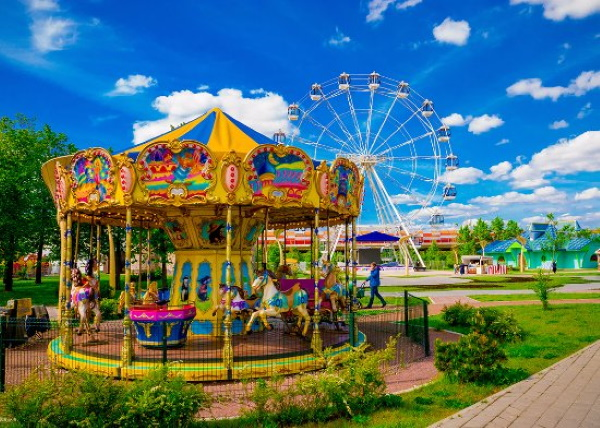 Серебряный бор, Москва. Парк, нудистский пляж, карта острова, фото, как добраться