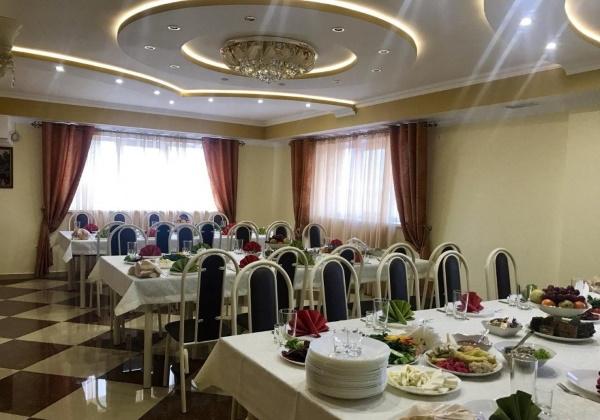 База отдыха «Сосновый бор» в Брянске. Фото, цены, как добраться, отзывы