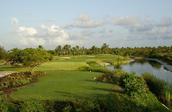 Vista Sol Punta Cana Beach Resort & Casino 4*, Пунта Кана. Отзывы, фото отеля, цены