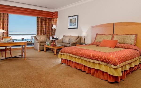 Al Raha Beach Hotel 5* (Аль Раха Бич отель) ОАЭ/Абу-Даби. Фото, цены