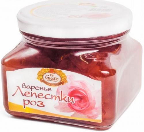 Что привезти из Пятигорска в подарок, из еды, сувениры. Цены и отзывы