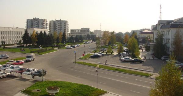 Нарткала, Кабардино-Балкария. Город республики на карте, фото, достопримечательности в окрестностях