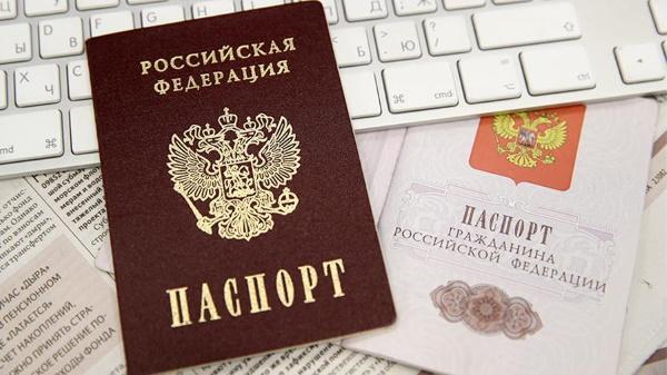 Санаторий Радуга, Кисловодск. Цены с лечением, акции