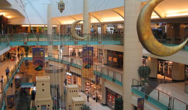St George Hotel 3* Dubai, Deira, ОАЭ. Отзывы, фото отеля, цены