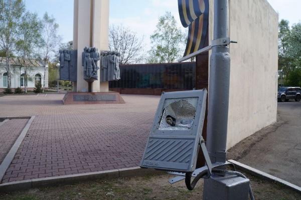 Уссурийск. Достопримечательности фото с описанием, где на карте, куда сходить