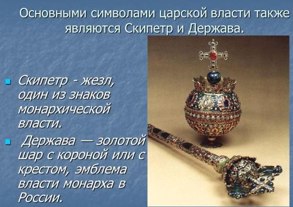 Варлаамо-Хутынский монастырь, Великий Новгород. Расписание богослужений, фото, адрес, сайт