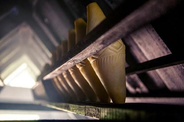 Горнолыжный курорт Закопане, Польша. Отзывы, фото, достопримечательности, термальные источники