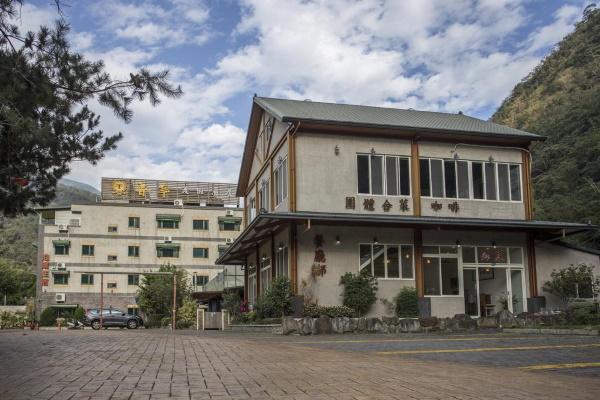 Ханчжоу. Достопримечательности за один день, фото, карта с адресами, описание