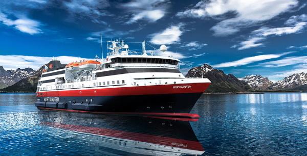 Лофотенские острова (Lofoten Islands) на карте, Норвегия. Фото, как добраться, рыбалка, туры, что посмотреть
